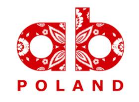 AB Poland Travel