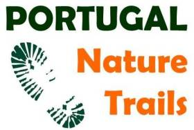 Portugal Nature Trails