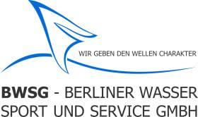 BWSG Berliner Wassersport u Service GmbH