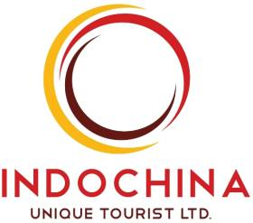 Indochina Unique Tourist Ltd., Co