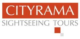 Cityrama Budapest Travel Agency