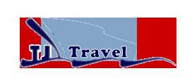 TJ Travel