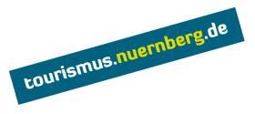 Congress- und Tourismuszentrale Nürnberg