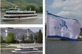 Rössler Linie GmbH & Co.KG
