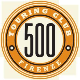 500 Touring Club