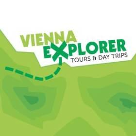 Vienna Explorer