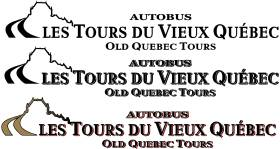 Old Quebec Tours Inc.