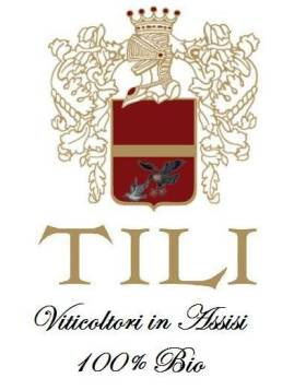 TILI VINI WINERY