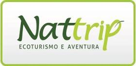 Nattrip Ecotourism and Adventure