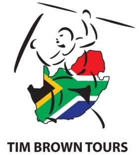 Tim Brown Tours