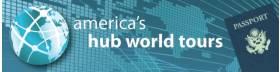 America's Hub World Tours