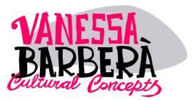 Vanessa Barberà Cultural Concepts