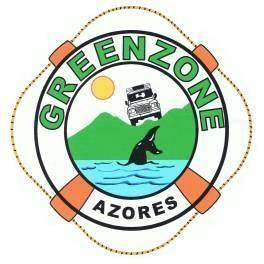 Greenzone Azores Tours