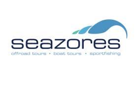 seazores - azores tours