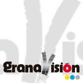 Granavision