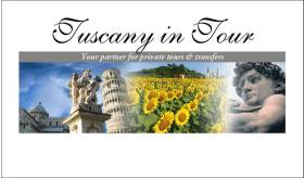 TUSCANY IN TOUR by Lost&Found Travel