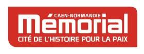 Le Memorial de Caen