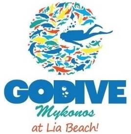 GoDive Mykonos PADI Dive Resort