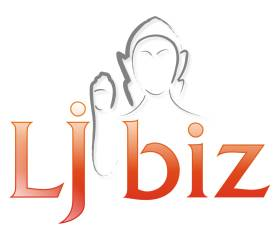 LJ Biz-Cultural and Soft Adventure Tours