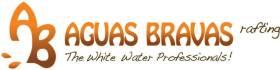 Aguas Bravas Rafting Adventures
