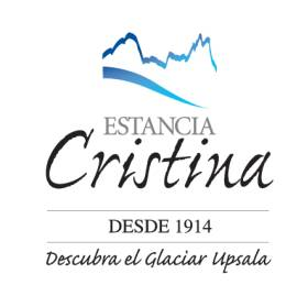 Estancia Cristina - ECSA