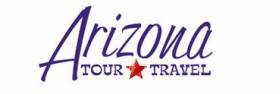 Arizona Tour & Travel