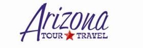 Arizona Tour & Travel