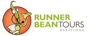 Runner Bean Tours