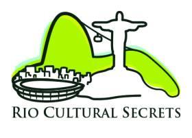 Rio Cultural Secrets