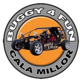 Buggy4Fun Cala Millor Mallorca