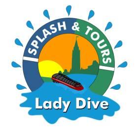 Amphibus Lady Dive Inc.