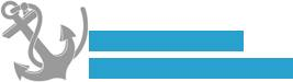 Aegean Ventures Mykonos