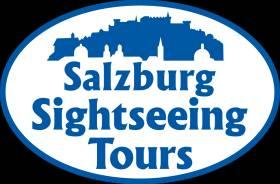 Gray Line Salzburg Sightseeing Tours