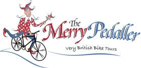 Merry Pedaller Bike Tours