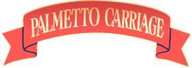 Palmetto Carriage