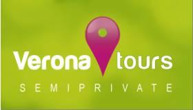 Veronatours