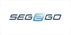 SEG2GO Segway Touren Berlin & Potsdam
