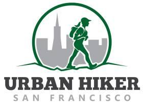 Urban Hiker SF