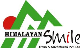 Himalayan Smile Treks & Adventues