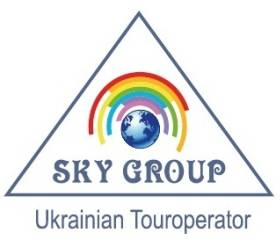 Sky Group - travel & incentives