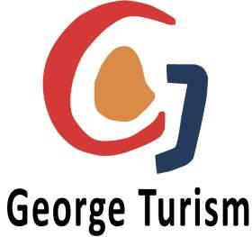 GEORGE TURISM