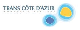 Trans Cote D'Azur
