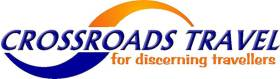 Crossroads Travel