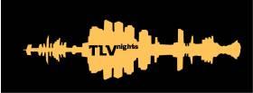TLVnights