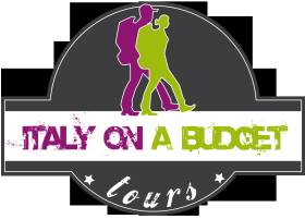 Italy on a Budget Tours