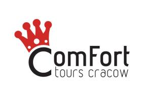 ComFort Tours Cracow S.C.