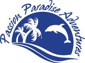 Passion Paradise Adventures