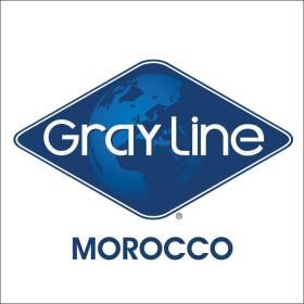 Gray Line Morocco