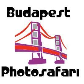 Budapest Photo Safari