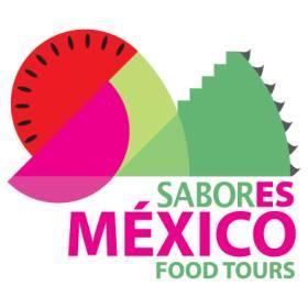 Sabores Mexico Food Tours